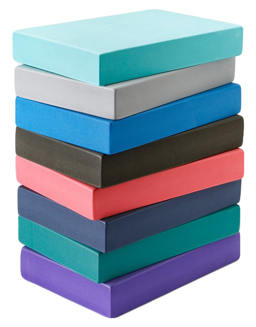 accessories-yoga-blocks-featured-home