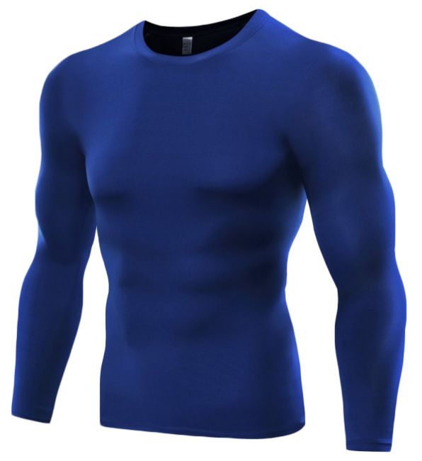 mens-apparel-top-featured-home